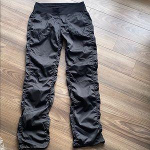 MPG pants